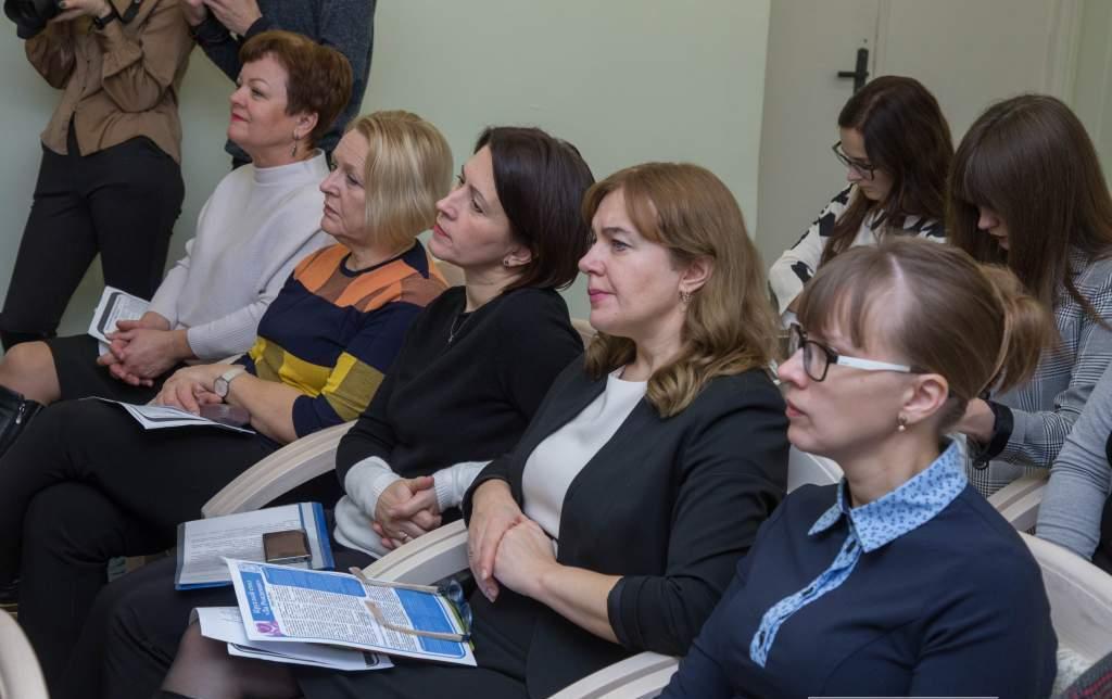 Клиника без абортов: В Гродно больше не проводят прерывание беременности
