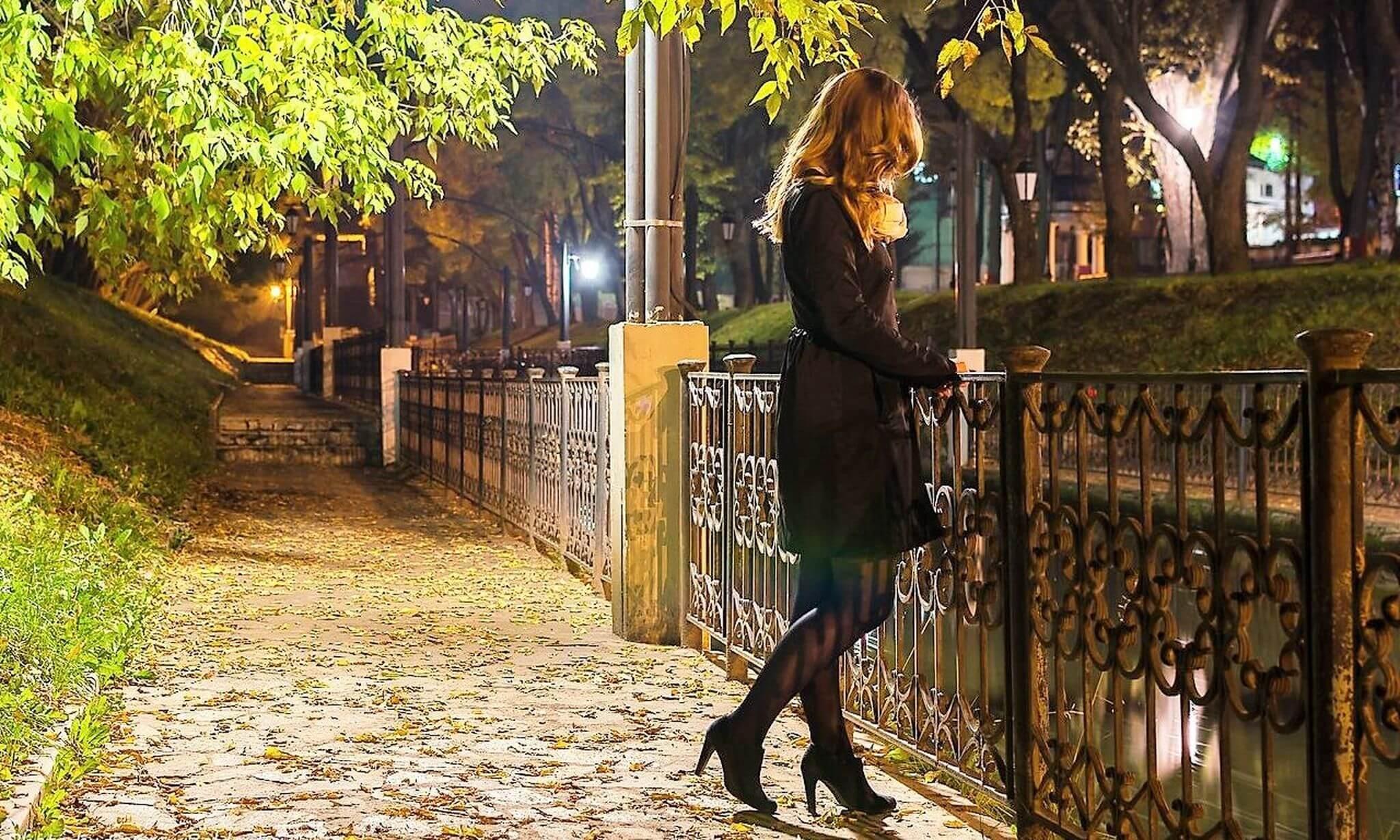 Почему и от чего женщина получает удовольствие