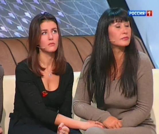 Дочь погибшего Александра Дедюшко. Как она живет сейчас?