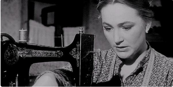 Советские фильмы, которые мы позабыли. Пора их снова посмотреть каждому