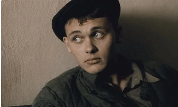 Жизнь талантливого актера Николая Иванова - отца пятерых детей
