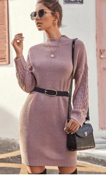 """Какие наряды делают женщину """"дорогой"""", несмотря на бренд"""