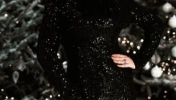 5 моделей платьев, которые всегда будут смотреться дорого вне зависимости от бренда