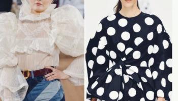 Какие модные тенденции будут популярны в 2020 году