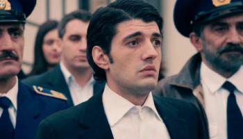 Эти российские актеры не стали звездами. И слава Богу.