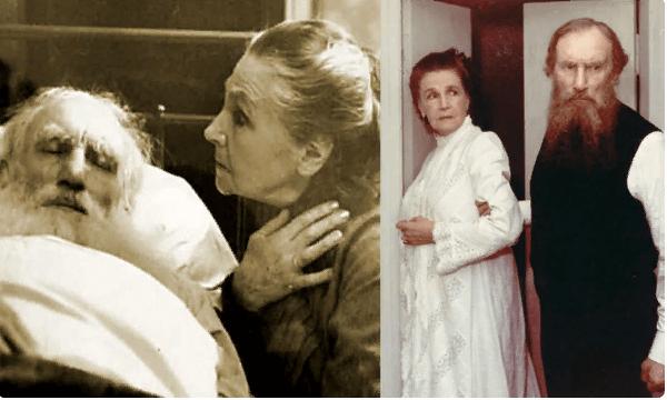 Советская Грета Гарбо. Как жила Тамара Макарова