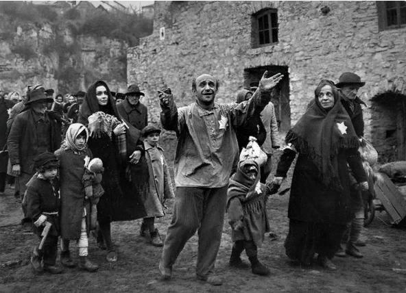 Какие фильмы запретили смотреть в СССР из-за цензуры