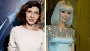 Какие российские звезды стали лучше, когда разбогатели?
