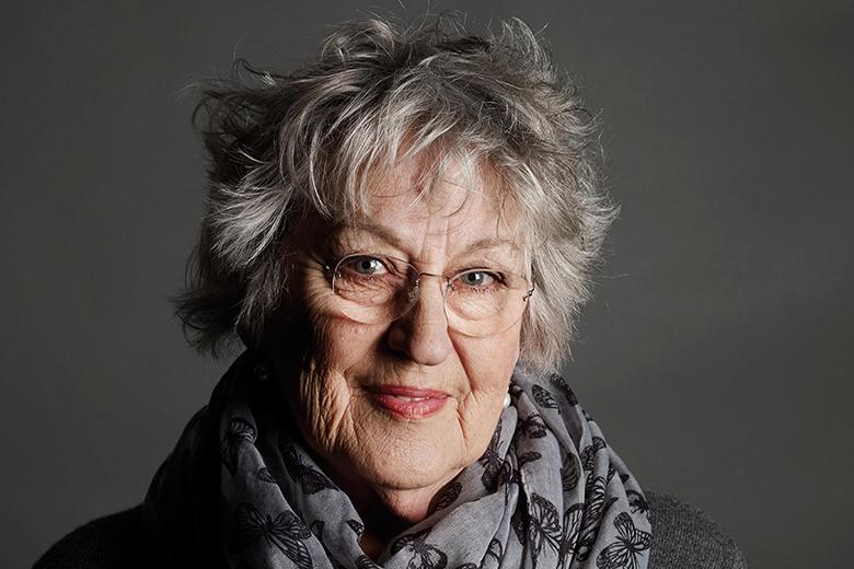 «Фальшивка» - известная феминистка Жермен Грир высказала свое мнение о Меган Маркл