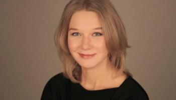Богатая вдова Владислава Галкина — Дарья Михайлова