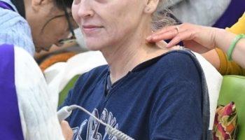 Звезда «Основного инстинкта» Шерон Стоун — как самая желанная женщина выглядит без фотошопа и косметики?