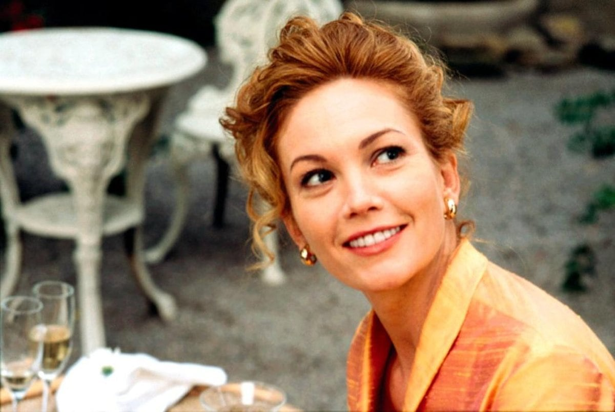 ТОП - 3 вдохновляющих фильма для женщин