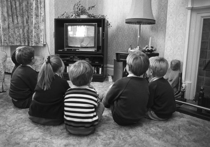 Советские привычки, которые были бы полезны современным детям