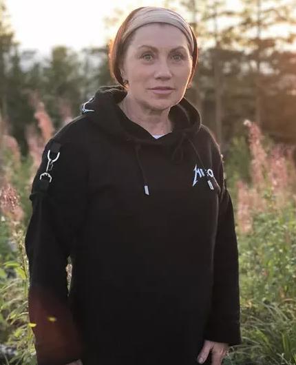 Главная сноха страны - Роза Сябитова, как она живет сегодня?