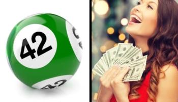 Знаки зодиаки — везунчики, которым часто везет в лотереях