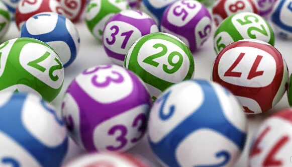 Знаки зодиаки - везунчики, которым часто везет в лотереях