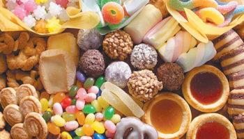 ТОП-8 продуктов, которые вреднее сахара