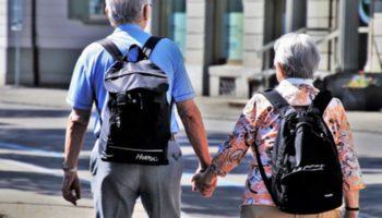 Почему считается, что женщины живут дольше мужчин