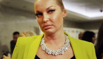 Русские звезды, которые сильно раздражают своим поведением и высокомерием