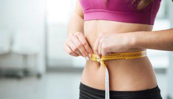 Пять простых и эффективных секретов похудения: под силу каждому