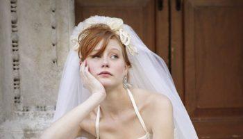 Каких женщин не берут замуж: 5 причин одиночества