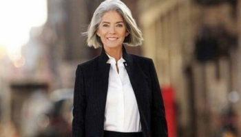 Непростительные ошибки в одежде, которые совершают зрелые женщины