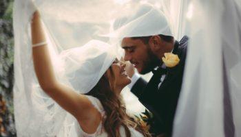 Какие признаки указывают на приближение вашей свадьбы