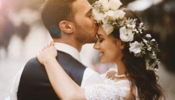 Имена мужчин, которые становятся самыми хорошими мужьями