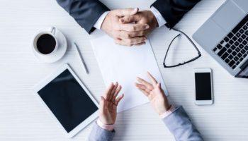Как помочь бизнесу и сотрудникам в период пандемии