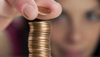 5 советов, которые помогут вам собрать необходимую сумму денег