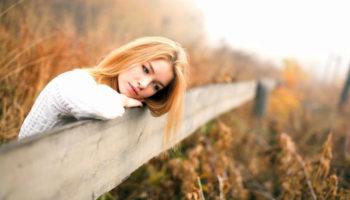 Женские имена, которые обрекают носительницу на одиночество