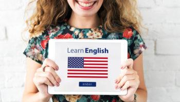 ТОП-7 способов учить английский летом с удовольствием