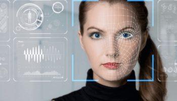 Microsoft отказалась сотрудничать с полицией США по технологии распознавания лиц