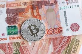 Как легко купить Сатоши за рубли по выгодному курсу