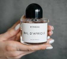 Страстная Африка и роскошь Франции в аромате Byredo Bal d Afrique