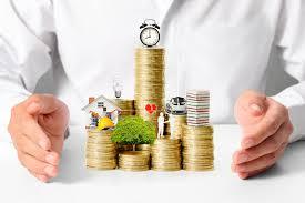 В каких случаях стоит брать кредит на товар?