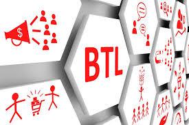 Btl акции, что это такое