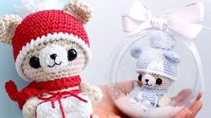 Амигуруми – милое хобби для детей и взрослых: учимся вязать японские игрушки с порталом Складчик