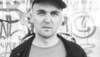 Репер из Петербурга Энди Картрайт напророчил собственную смерть