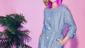 Преимущества покупки одежды оптом