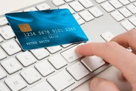 Преимущества быстрого кредитования на карту