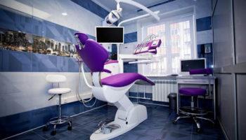 Протезирование или имплантация, что лучше для зубов