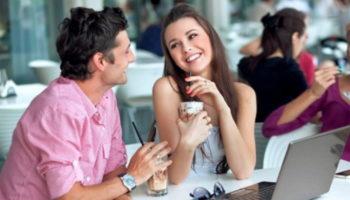 Как очаровать девушку, не имея денег: пять простых способов