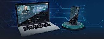 Ставки на киберспорт от lootbet : особенности и преимущества