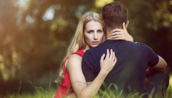 Как распознать, что муж потерял к вам интерес: три явных признака