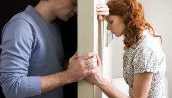 Пять правил для мужчины, которые помогут избежать потери любимой женщины