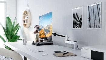 Оборудование и мебель для бизнеса: как правильно выбрать
