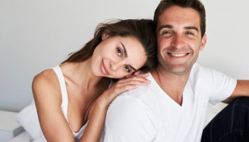Какой мужчина не станет изменять: ТОП-5 признаков верного партнёра