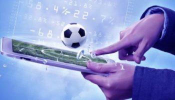 Каппер в ставках на спорт: как выбрать