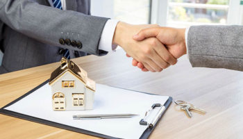 Насколько срочным может быть выкуп квартир?